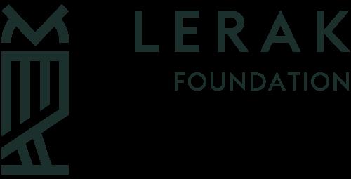 Lerak Foundation